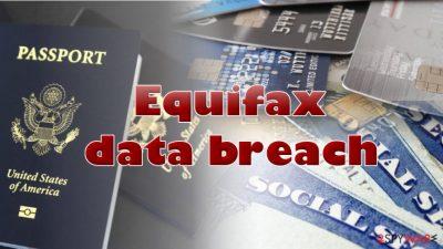 Equifax data breach numbers announced