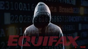 Equifax hack: former CIO Jun Ying charged with insider trading