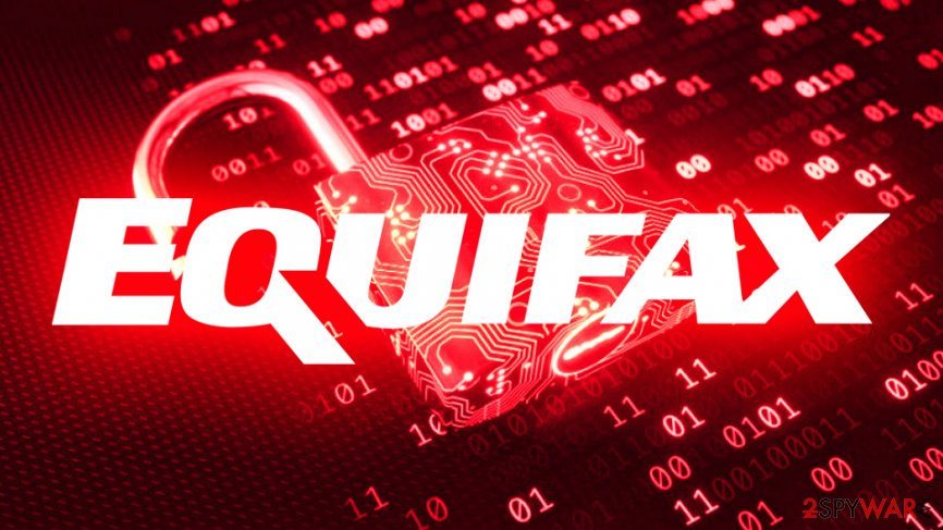 Equifax agrees to pay $700 million fine