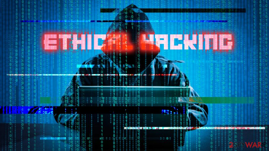 0e2225b02c8 What you need to know about Ethical Hacking