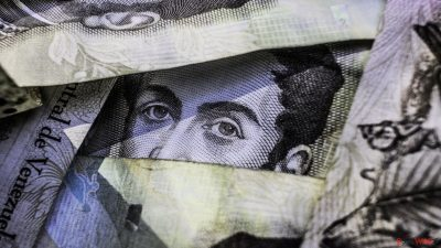 EverBe hacker launder money