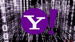 3 billion Yahoo accounts were hacked in data breach in 2013