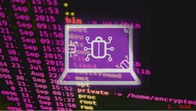 Evilnum group released attacks targeting FinTech firms
