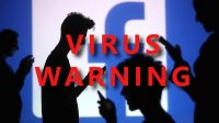 facebook-comment-virus.jpg