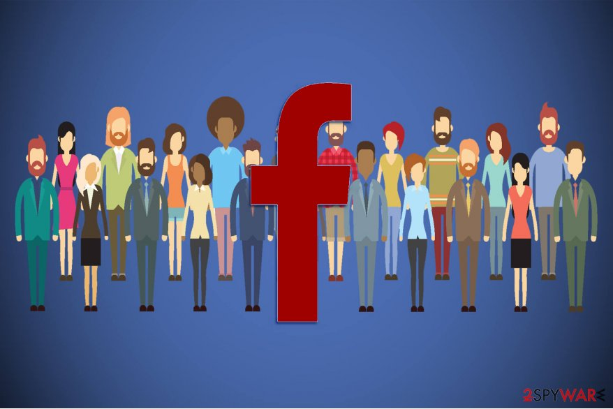 Now Facebook exposes psychological tests of 3 million