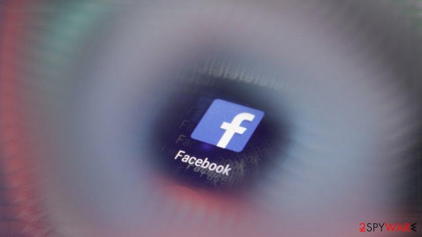 Facebook Discover trail launched in Peru