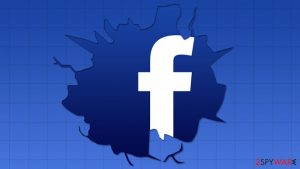Facebook link spoofing: are you sure that this link is safe to click?