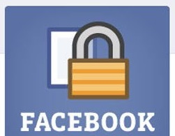 ESET joins Facebook to help it in a fight against malware