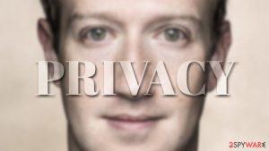 FTC: Cambridge Analytica scandal will cost Facebook $5 billion