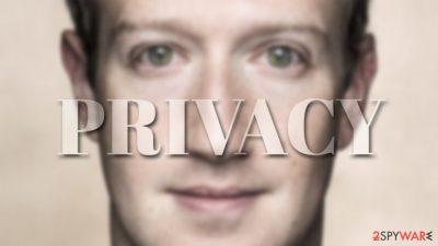 Facebook to pay $5 billion fine