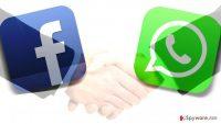 facebook-whatsapp-user-data-sharing-agreement_en.jpg
