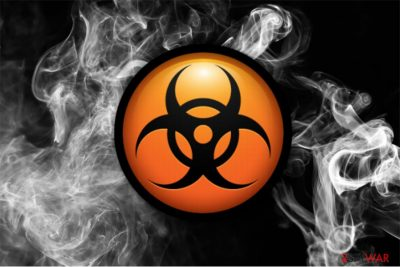 Fraudulent Spectre and Meltdown patches hold Smoke Loader malware