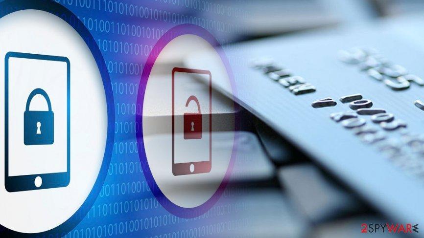FakeBank malware