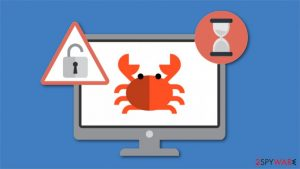 Fallout Exploit Kit leads to PUPs or infiltrates GandCrab ransomware