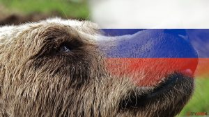 Russian hackers Fancy Bear targeting Gmail users with phishing emails