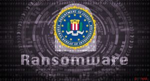 US authorities release possible measures against BlackMatter ransomware