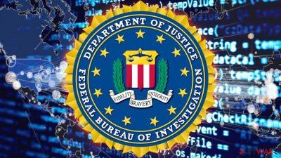 FBI seizes DDoS-for-hire sites