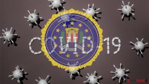 FBI warns about scams using peoples' interest in COVID-19 vaccines