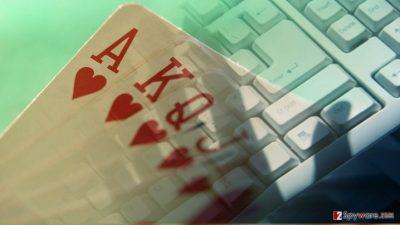 Crooks devise persuasive scam techniques