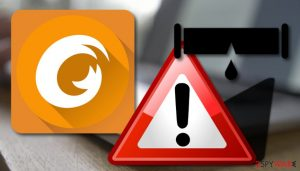 Foxit PDF Software users are urged to reset passwords due to data leak