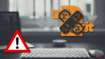 Foxit PDF Reader was found including 18 serious vulnerabilities