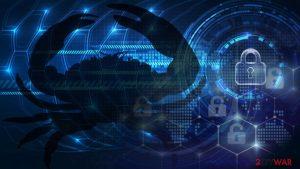 Magnitude EK leveraged to push out GandCrab ransomware