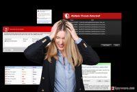 girl-failed-to-remove-malware_en.jpg