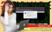 girl-showing-mac-vulnerability_en.jpg