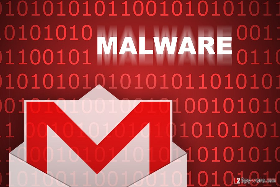 Gmail will block JavaScript attachments from February