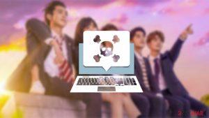 Korean TV show torrents distributed with GoBot2 backdoor variant