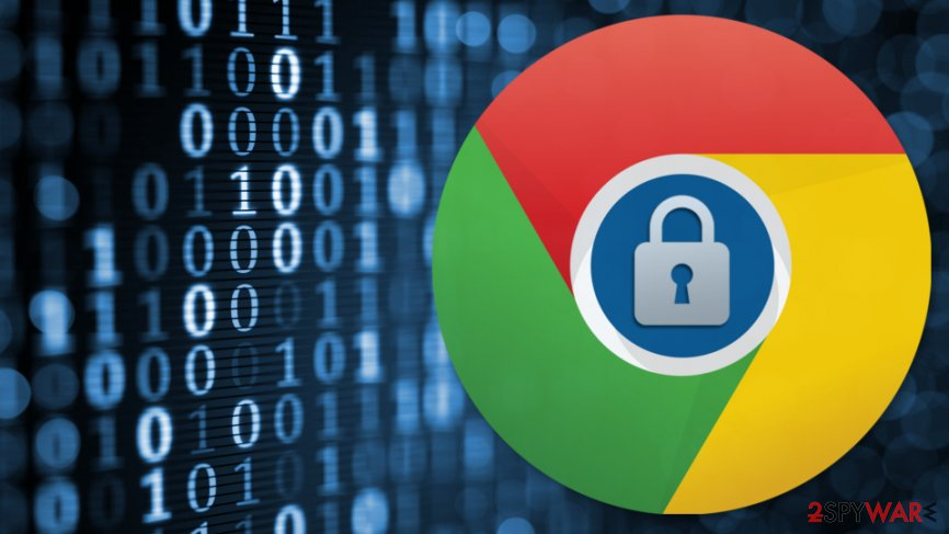 Chrome will block redirects to malicious websites