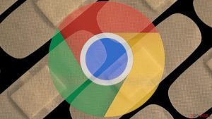 Google Chrome emergency update addresses a total of 11 security flaws
