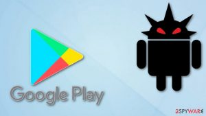 Google collaborates with security firms to get rid of bad Android apps