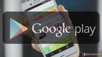 google-play-ratings-should-not-be-trusted-image_en.jpg