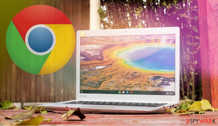 New Google Chrome OS bug causes problems for users