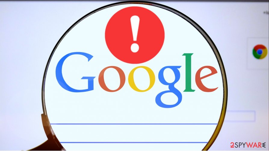 Google is introducing a new way to alert its users