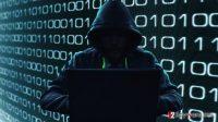 hacker-stealing-passwords-illustration_en.jpg