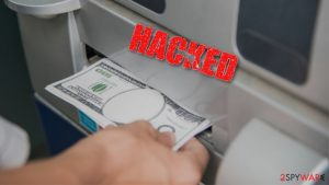 Lazarus hackers stole millions from ATMs in Africa and Asia