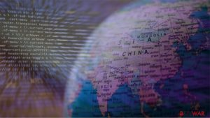CISA: Chinese hackers are exploiting Citrix, F5, Exchange flaws