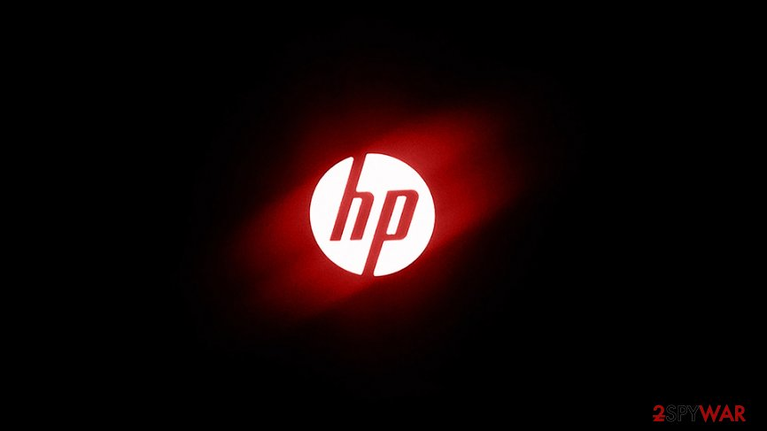 HP Support Assistant flaws remain unpatched