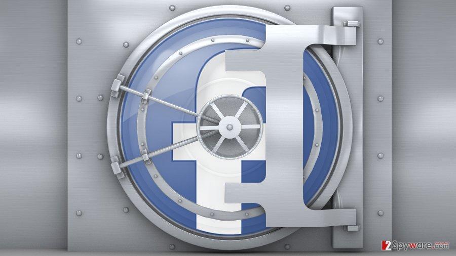 Image of Facebook Login Approvals