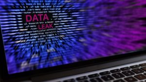 Hackers strike again with another major data leakage
