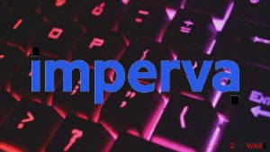 Imperva data breach:  WAF clients' passwords and emails affected