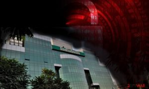 Is Indiabulls Group going to pay CLOP ransomware? We'll see