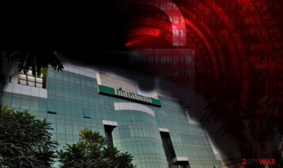 Indiabulls Group hit by ransomware Clop