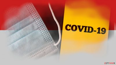 Indonesian Covid-19 traveler app reportedly leaked PII