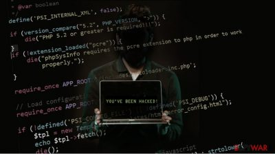 Dark Basin hacking group linked with Indian IT firm