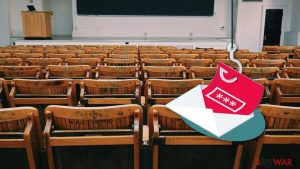 Cobalt Dickens hackers are back: launched attack targeting 60 universities