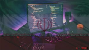 US sanctions hacker company linked to Iranian government