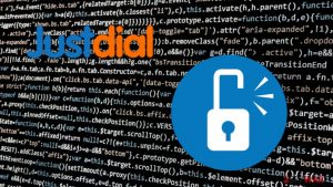 JustDial data breach: personal details of 100 million users leaked